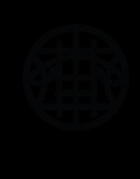 Casa Grate Logo All Text.png