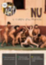 Revista Ponto Art - 6ª Edição- .jpg
