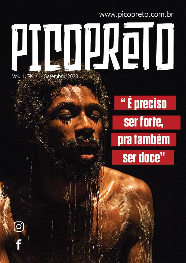 revista mold em andamento.png