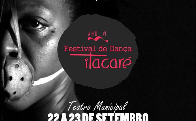 Festival de Itacaré 2017