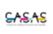 Marca Casas_sem circuito-1.png