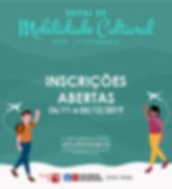 MOBILIDADE_2020_Chamada_1_CARD.png