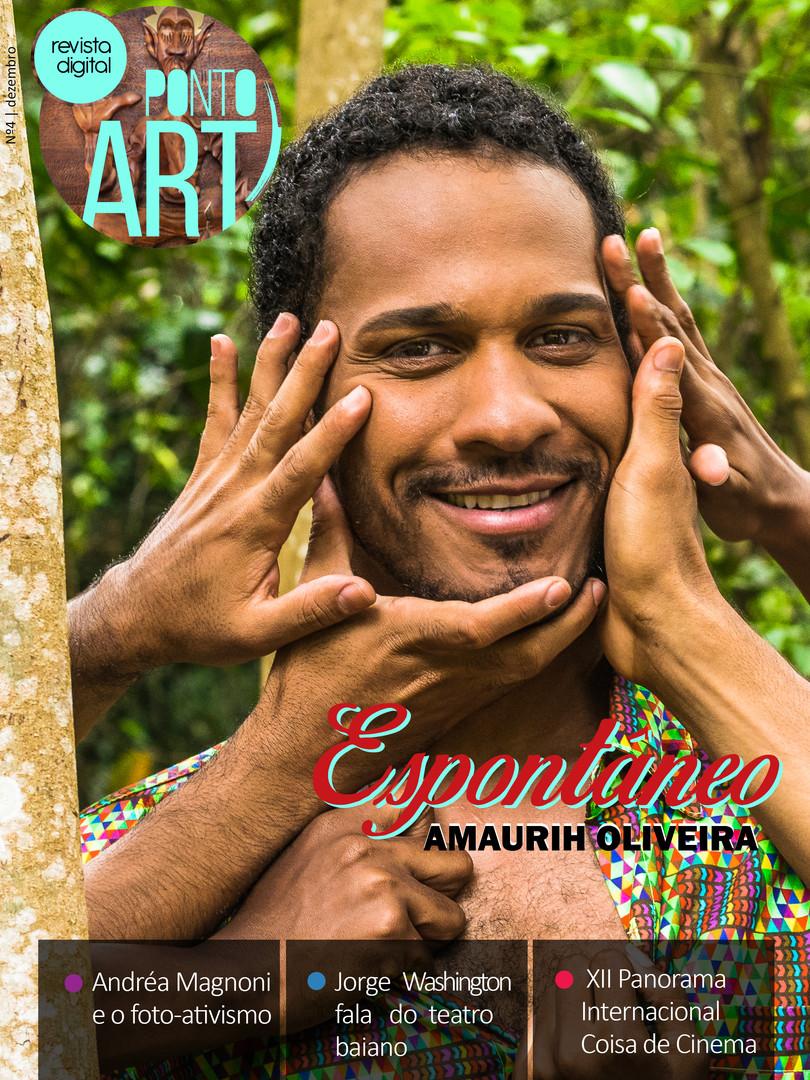 Revista Ponto Art - 4ª Edição.jpg