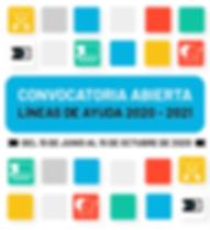 20200615_103815_convocatoria_general_BAJ