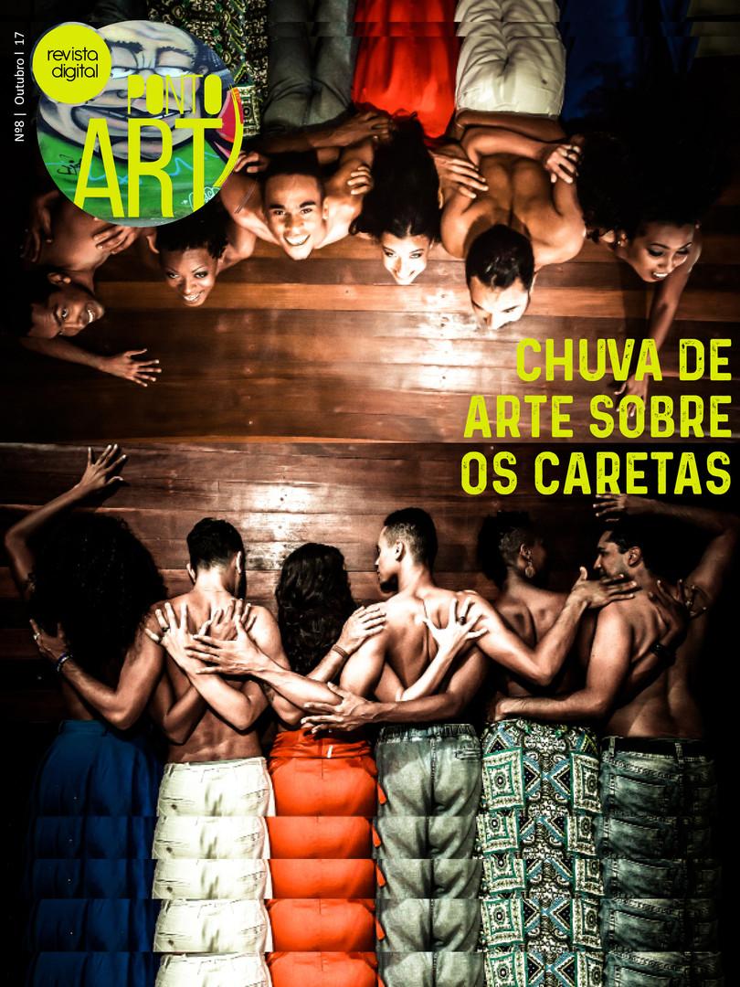 Revista Ponto Art - 8ª Edição-.jpg