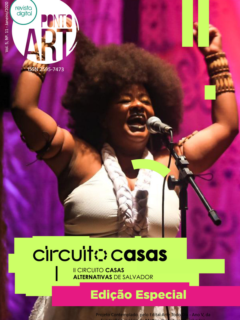 Revista Ponto Art - CIRCUITO CASAS.jpg