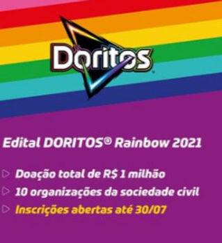 Screenshot_2021-06-22 Prosas ( prosasconecta) • Fotos e vídeos do Instagram_edited.jpg