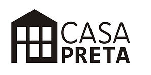 Logo Casa Preta.jpg