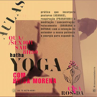 yogaBRISA.jpg