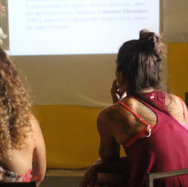 Foto: Joseane Nascimento