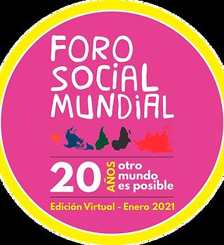logo2021ES.png