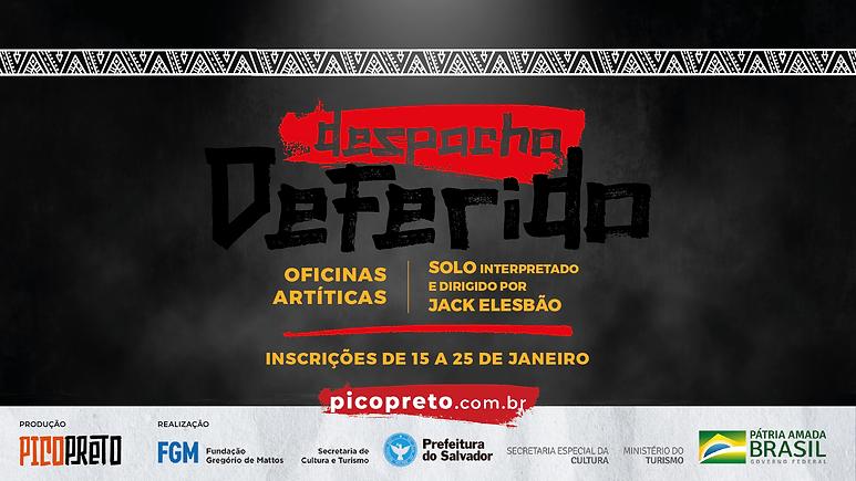 CAPA-YOUTUBE-DESPACHO-01.png