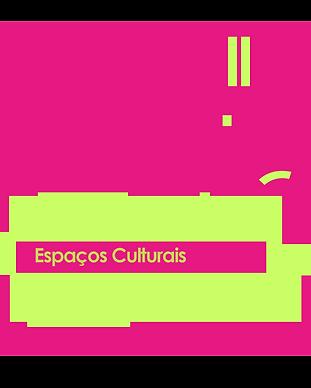 espaços-culturais.png