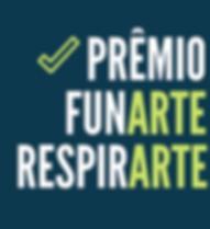 Logo-OK_Prêmio-Funarte-Respirarte.png