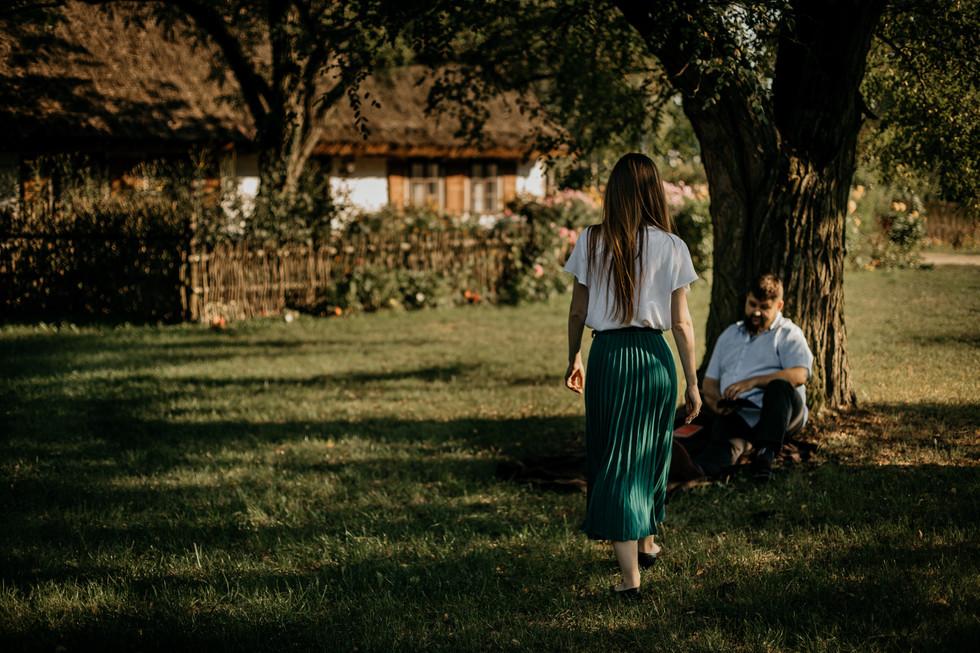 Alicja & Michał-104.jpg