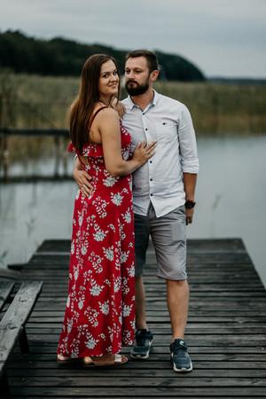 Justyna & Adrian-151.jpg