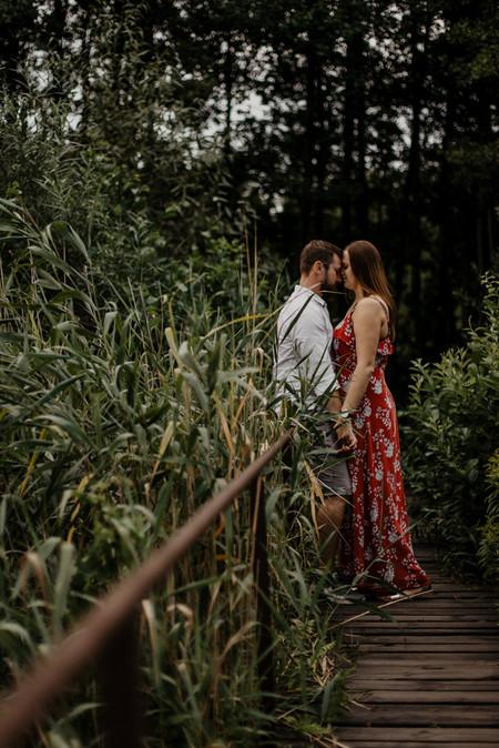 Justyna & Adrian-119.jpg