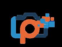 LP - logo.png