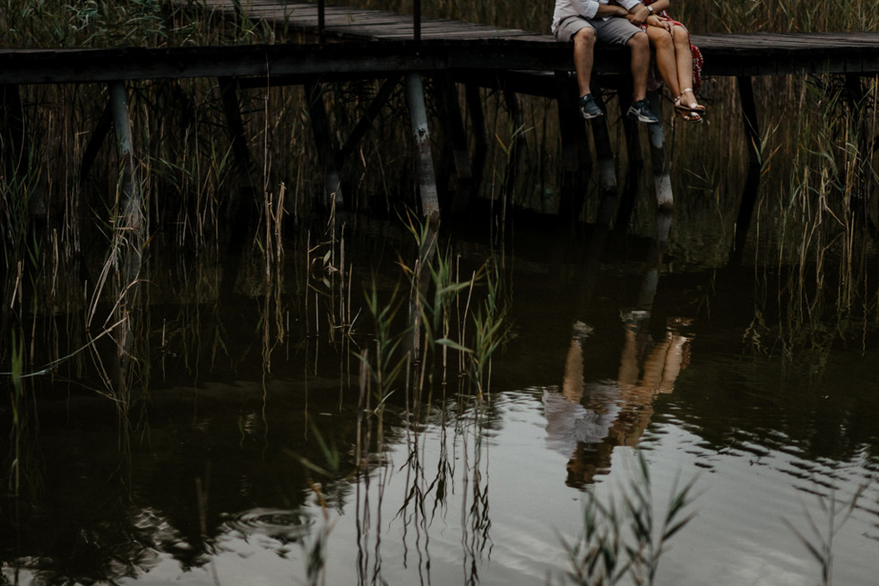 Justyna & Adrian-138.jpg