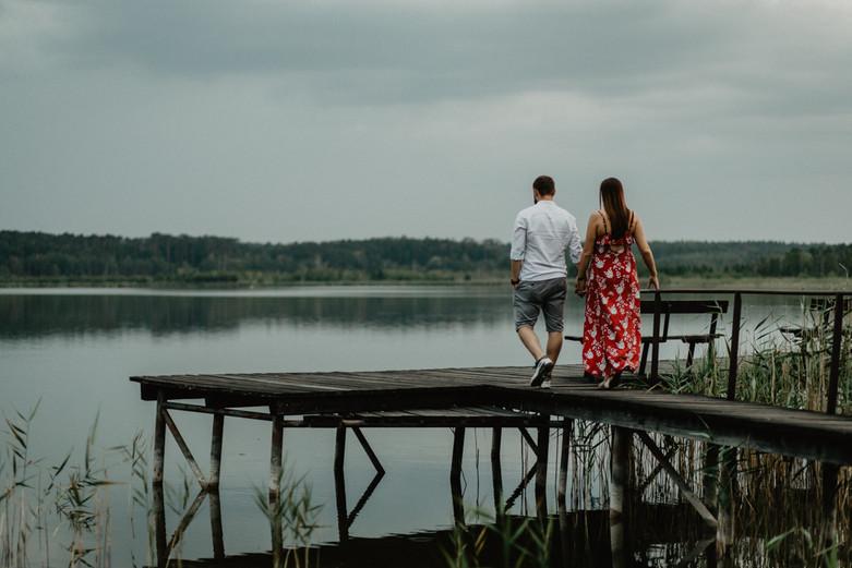 Justyna & Adrian-144.jpg