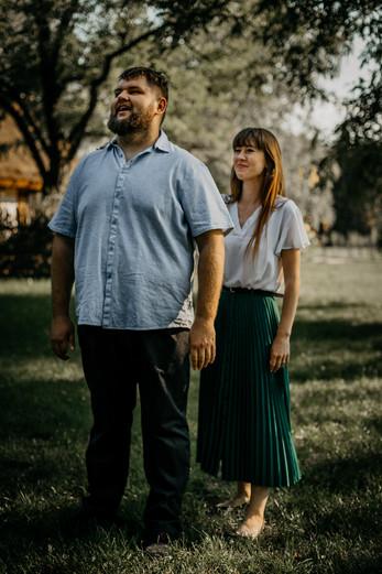 Alicja & Michał-72.jpg