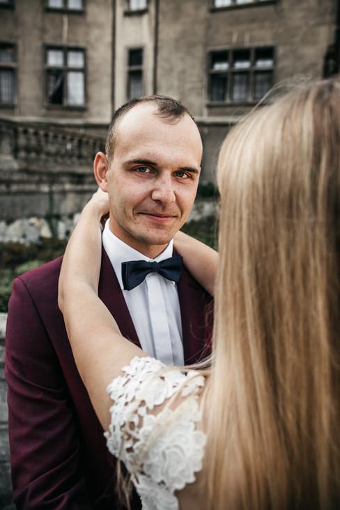 Gosia & Mateusz-31.jpg