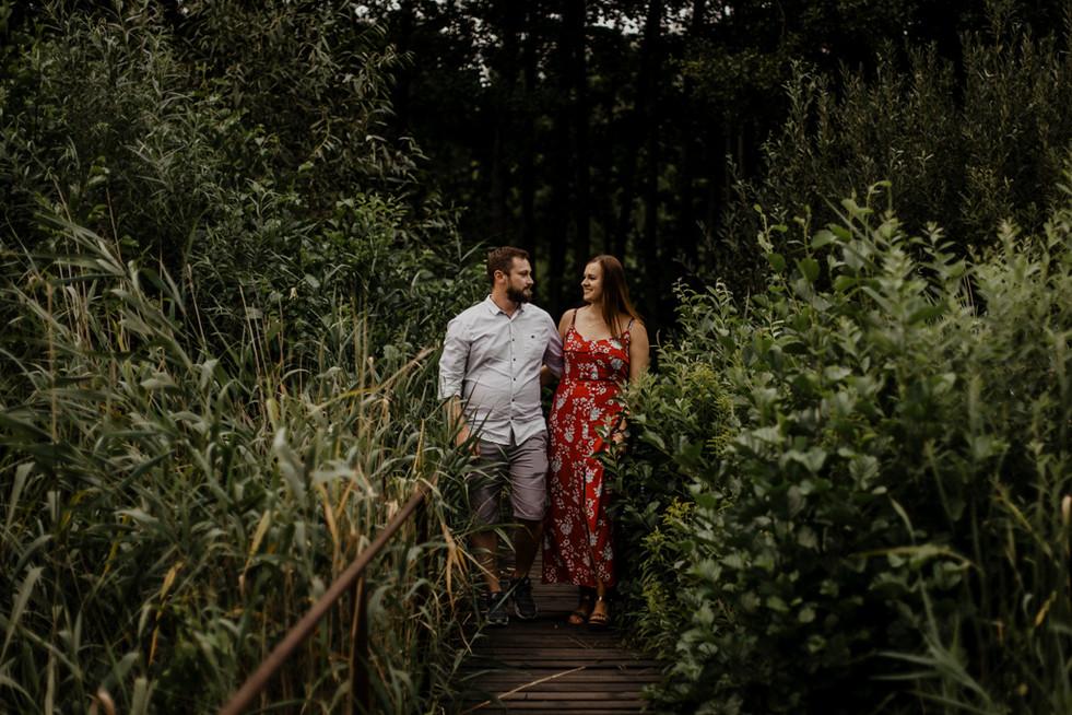 Justyna & Adrian-115.jpg