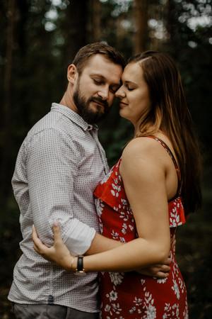 Justyna & Adrian-104.jpg