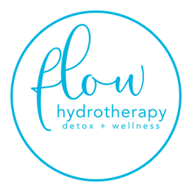 Flow Logo Bubble Blue.PNG