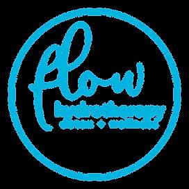 Flow Logo Bubble Blue.PNG