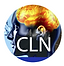 cln-logo.png