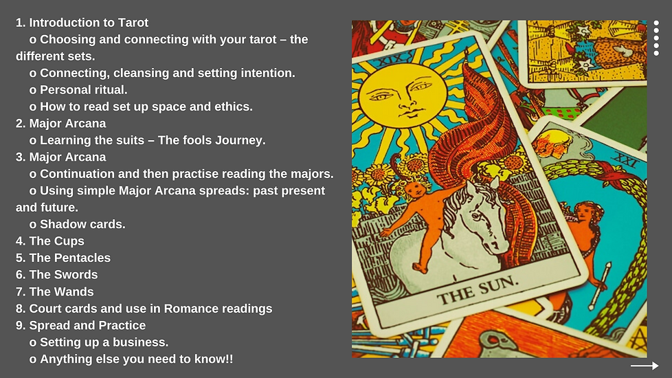 1._Introduction_to_Tarot_o_Choosing_and_