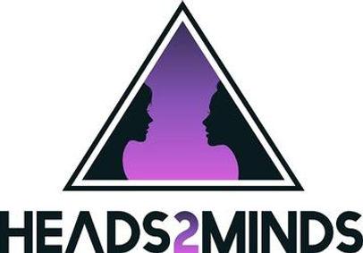 heads2minds.jpeg