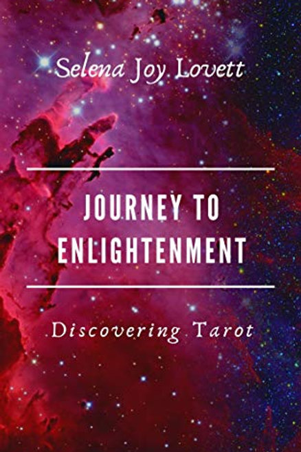 PDF Journey to Enlightenment Learn Tarot