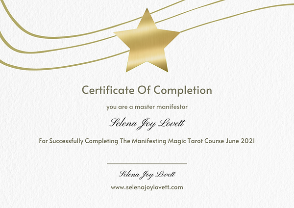 Gold and Blue Marble Certificate of Appreciation.png