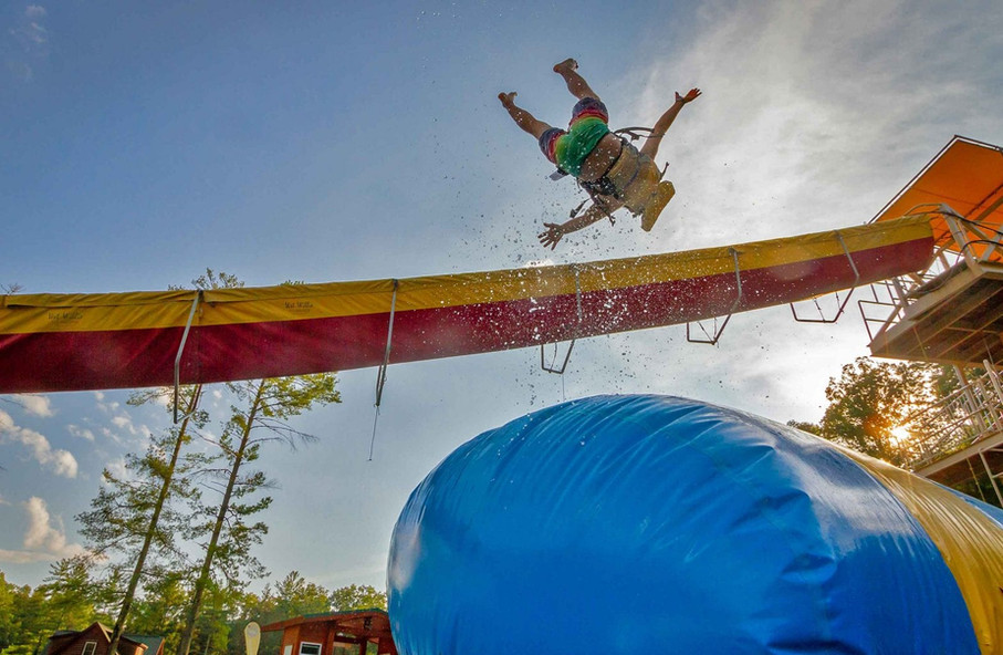 wonderland-waterpark-blob-ace-adventure-