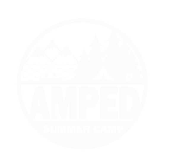 AMPED summer camp logo white.png