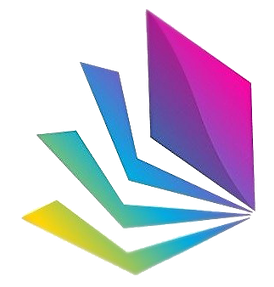 Logo CardCreation.png