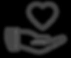 มือ+หัวใจ-01-01.png