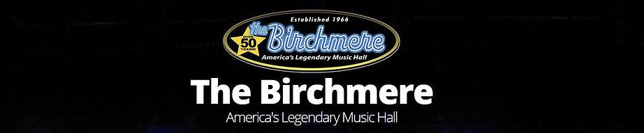 Birchmere.JPG