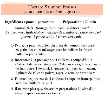 Recette1 (3).jpg