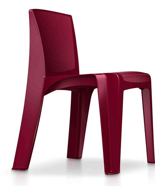 Razorback Chair