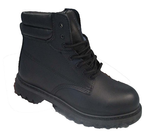 """6"""" Economic Work Boot"""