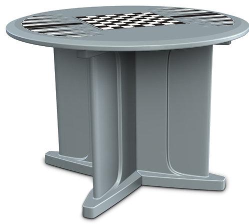 Endurance Table