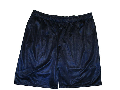"Micro Mesh Shorts 9"" Inseam sizes S-7XL"