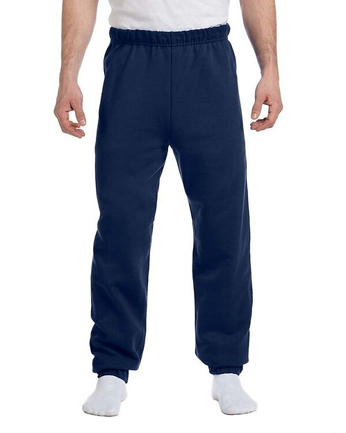 Sweatpants Plus Size