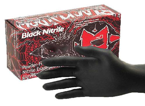 Nitrile Gloves, Eco