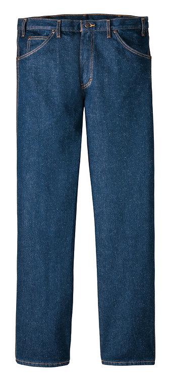 Dickie's Mens Jeans