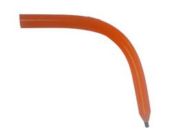 Flex Pencil