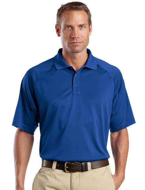 Tactical Polo Shirt